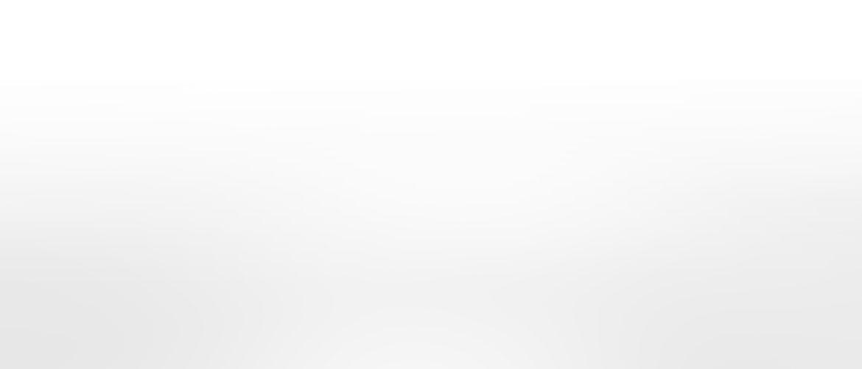 white-wgrey-10percent-btm